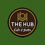 The HUB Bistro The Woodlands