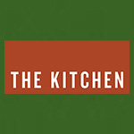 The Kitchen The Woodlands