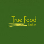 True Food Kitchen Market Street