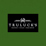 Truluck's Steak Seafood The Woodlands
