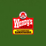 Wendy's The Woodlands