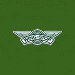 Wing Stop The Woodlands Texas