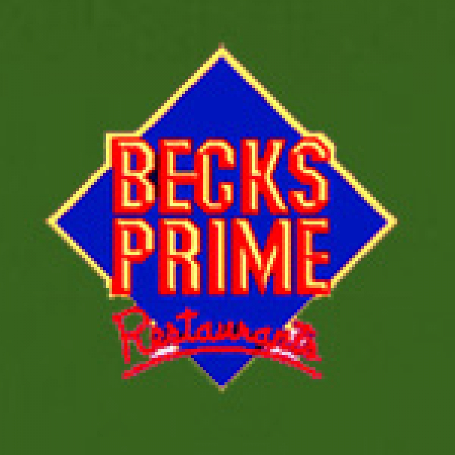 Beck's Prime
