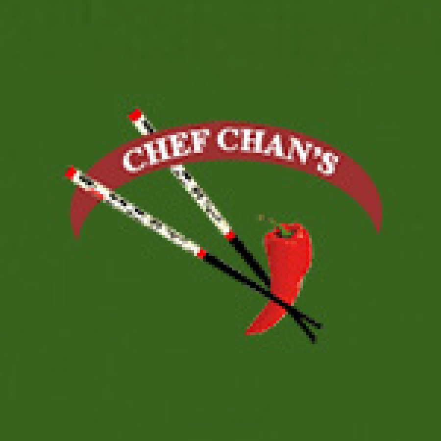 Chef Chan's