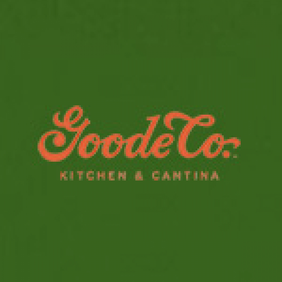 Goode Co. Cantina