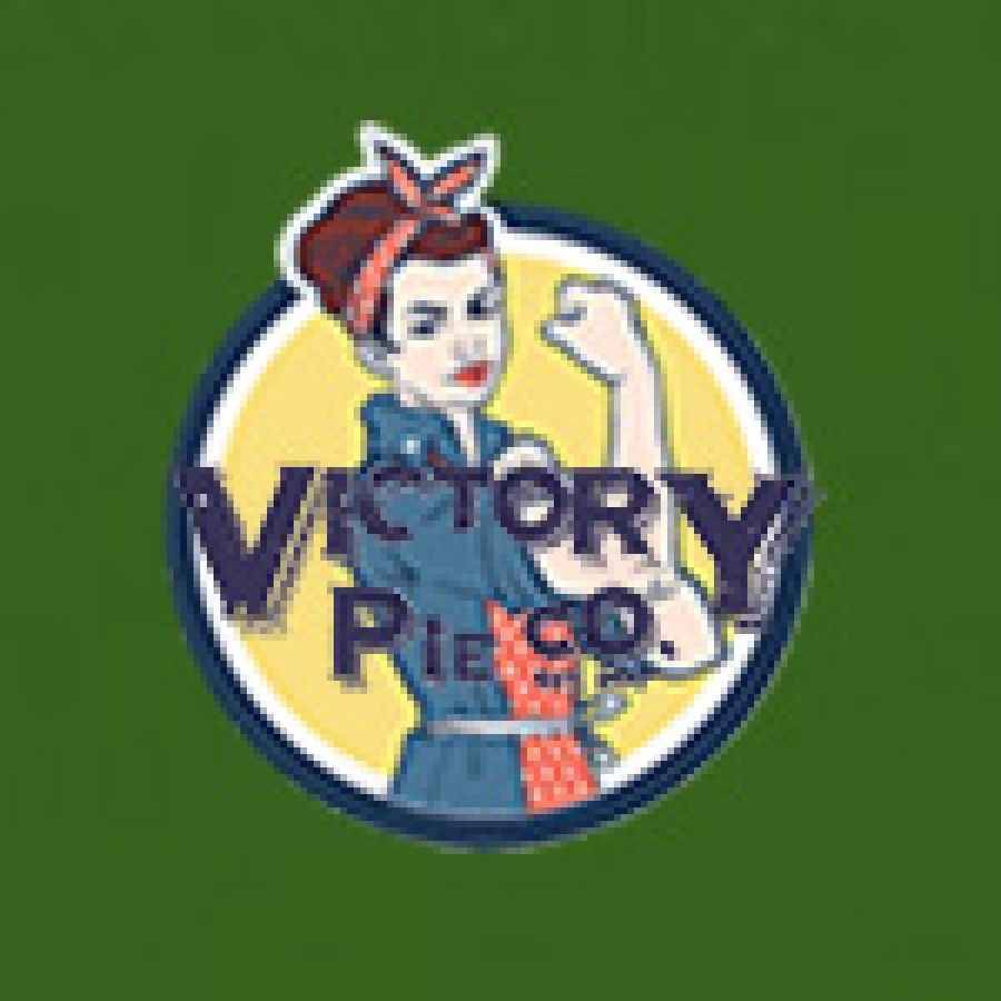 Victory Pie Co.
