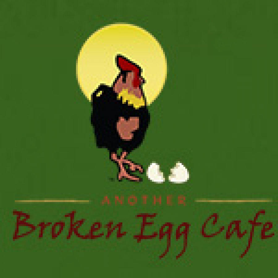 Anoth Brkn Egg