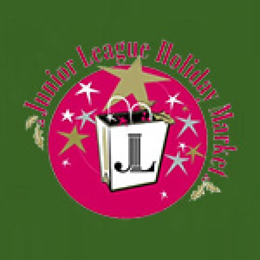 Junior League Market