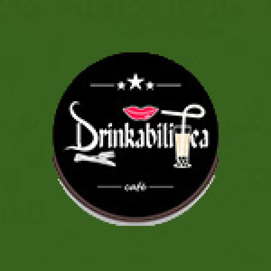 DrinkabiliTea Cafe